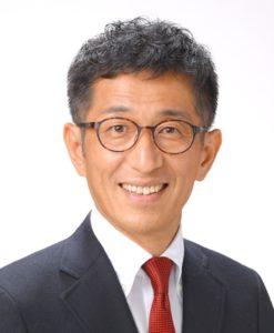 FP 中村宏